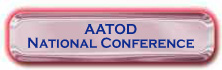AATOD National Conference