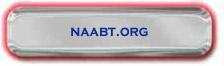 naabt.org