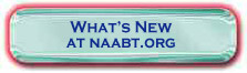 what's new at naabt.org